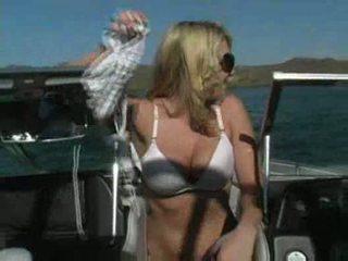 حار قارب hq, سخونة شهوانية حقيقي, إغاظة hq