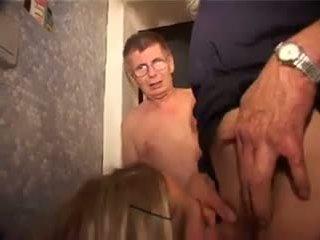 Piss και σπέρμα πίνοντας, ελεύθερα σπέρμα swallowing πορνό βίντεο ea