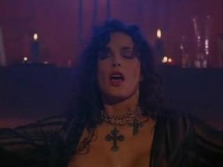 Julie strain sorceress