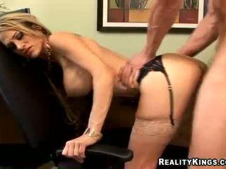 hardcore sex, deepthroat, liels penis