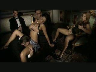 blowjobs, kumpulan seks, milfs