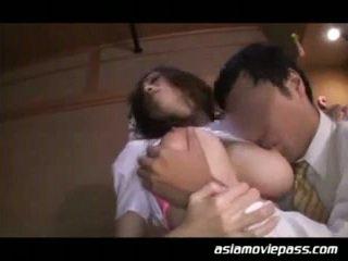 Japanilainen iso tiainen porno tähti julia gft148