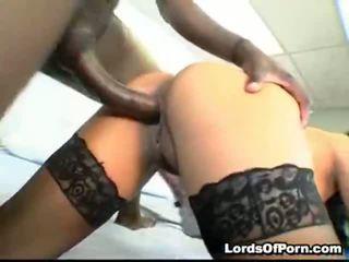 hardcore sex, ο άνθρωπος μεγάλο πουλί σκατά, tit σκατά πουλί