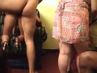 그네 brasileiro: 무료 주신 제 포르노를 비디오 59