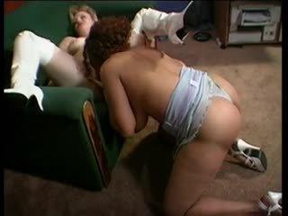 चूची रानी kira loves strapping यह पर ब्लोंड