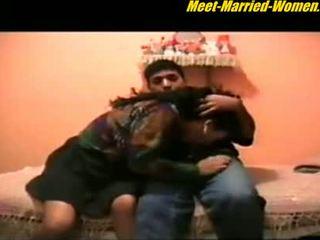 Одружена