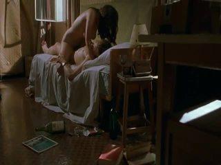 hardcore sex, nude slavenības, sex uz krūtīm daļā