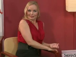 brunette, melons, porn actress