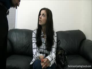Armas kara has ei sperma sisse üle eight months väga ilus ja arg kuni the lõpp kara lõpuks had tema sperma