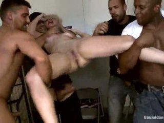 hardcore sex, nóng nhất deepthroat, mới ass tốt đẹp xem