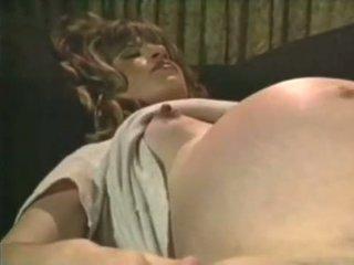 Nėštumas