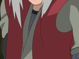 Naruto pornograpya panaginip pagtatalik may tsunade