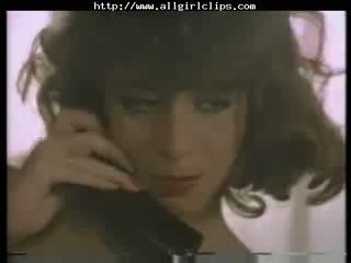 Christy Canyon Loves BabeS And Boys Retrolesbian girl on girl Lezboes