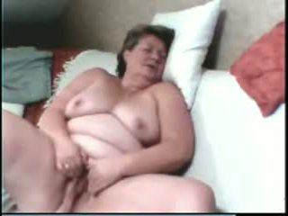 tits, bbw, matures