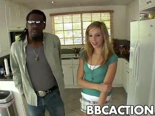 bigblackcock, zakar, bbc