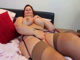Alexa makes dale cum: free diwasa porno video 9b