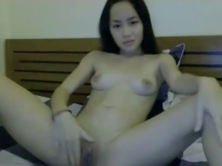 Indonezian fata cu perfect fund, gratis porno 8e