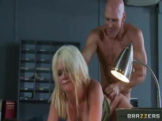 fun hardcore sex, see big dicks any, ass licking