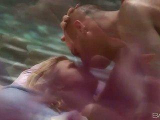 färsk hardcore sex se, se oralsex verklig, verklig suga