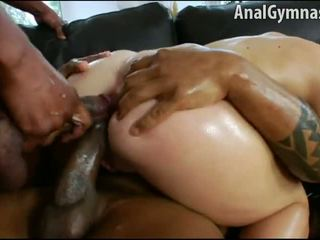 blowjobs, asses, anal
