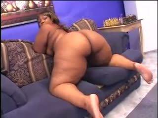 bbw, lingerie, ebony