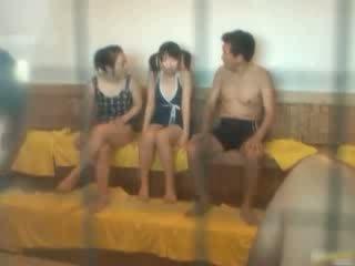 japanese, voyeur, eksotik