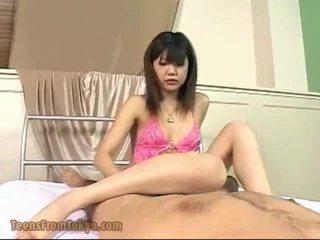 blow job, japanese, wanking