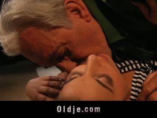 teini sex, hardcore sex, suckingcock