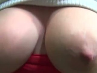 milk, breasts, lactation