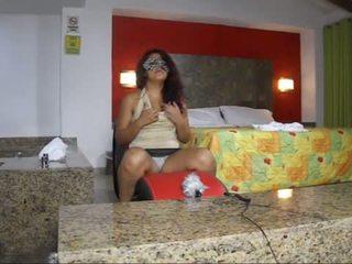 tits, izcilnis, webcam