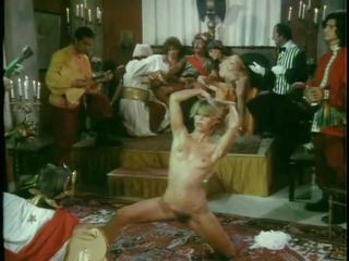 Josefine mutzenbacher 3, nemokamai vintažas hd porno 7a