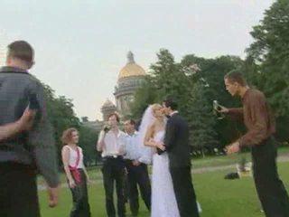 gangbang, ārā, brides