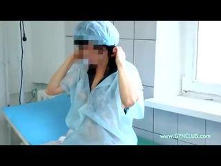 Phụ khoa surgery mới episode #55
