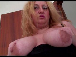 Raquel: বিনামূল্যে উচ্চ হিল & পুর্ণবয়স্ক পর্ণ ভিডিও 83