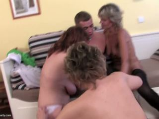 Real Mother Suck and Fuck Lucky Son, Free Porn 0e
