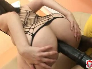 Porno anāls sekss homemade;