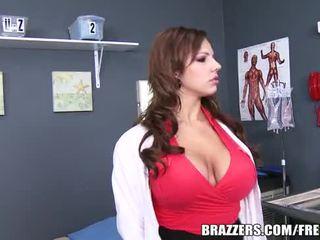 big, puppene, booty