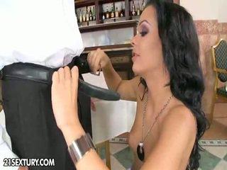 hardcore sex, lend, tuss köniinsä