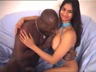 Indiane zonjë bbc: falas ndërracore porno video 17