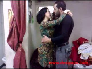 Mėgėjiškas pakistanietiškas pora kietas seksas video