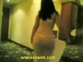 brunette, striptease, arabian