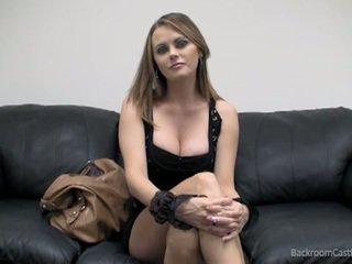 big boobs, beleza, pintinho