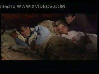 Ricatto moglie - xvideos com