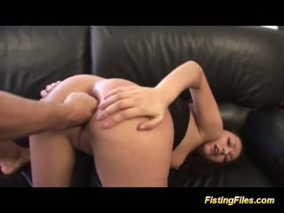anal fisting, fetish, fisting sex movies
