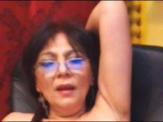 Vivian Frm Romania nr78