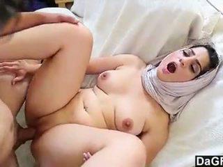 Kvinne