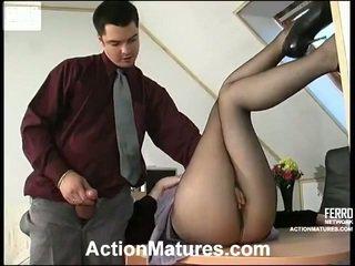 en iyi hardcore sex en iyi, blowjobs, online deepthroat