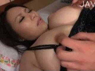 japonec, velká prsa, titjob