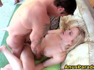 Erotic alexis texas has ei pasarica