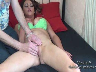sexy zombie girl porn